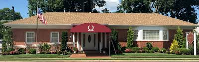 funeral homes in ny east meadow ny funeral home charles j o shea funeral home
