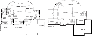 saratoga homes floor plans handcrafted homes llc u2013 home 19 u2013 2016 utahvalley360