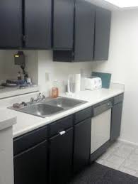how to update rental kitchen cabinets rental decorating the kitchen contact paper to update rental
