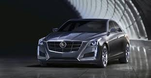 new for 2014 cadillac j d power cars