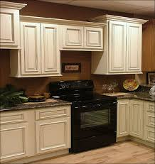 Kitchen Curtain Sets Clearance by Kitchen Blue And Gray Curtains Black Curtains For Bedroom