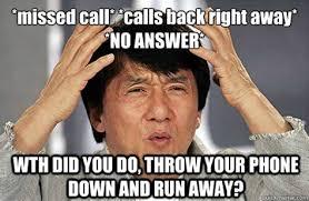 Answer Phone Meme - phone call meme 28 images phone call home meme 28 images e t
