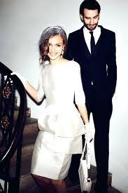 wedding registry uk registry office wedding dresses register uk dress code summer