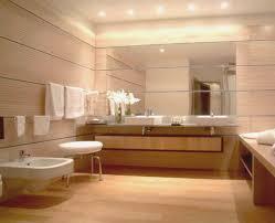 mã bel fã r badezimmer holzboden fã r badezimmer 100 images 3d bodenbeläge verwandeln