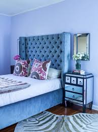 decorating beds without headboards design home and decor with