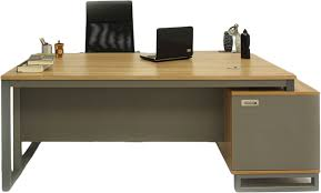 Office Table Desk Office Table Lahore Archives Torch Office Systems Torch Office