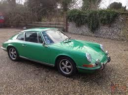green porsche 911 porsche 911 conda green