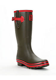 tesco womens boots uk s wellies wellington boots tesco