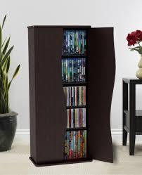 furnitures cool furniture for living room decoration using floor