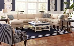 sectional pull out sofa havertys sectional sofa tourdecarroll com