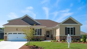 new homes in carrollton va homes for sale new home source