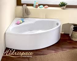 montaggio vasca da bagno 98x148 vasca da bagno asimmetrica
