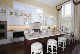 5 Online Interior Design Services by Natalie Weinstein Design Associates Long Island Interior Design