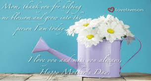 Meme Mothers Day - memes to remember your mom on mother s day love lives on