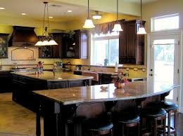 kitchens with 2 islands 13 best xdone kitchen island obe images on