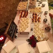 Breakfast Buffet Baltimore by Baltimore Marriott Waterfront 198 Photos U0026 177 Reviews Hotels