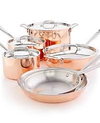 martha stewart kitchen collection martha stewart kitchenware and accessories macy s