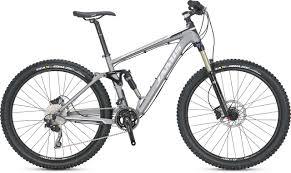eddie u0027s bicycles and hockey equipment