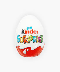 where to buy chocolate eggs kinder eggs chocolate eggs online store