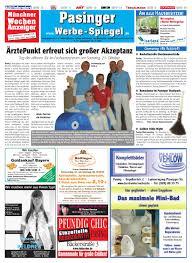 Zurbr Gen Esszimmerstuhl Starke Partner By Kps Verlagsgesellschaft Mbh Issuu