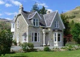 Loch Lomond Cottage Rental by 26 Best Rhumhor Holiday Lodge Loch Goil Scotland Images On