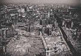 black friday maps target bomb damage maps reveal london u0027s world war ii devastation