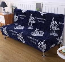 Cheap Sofa Popular Sofa Beds Cheap Buy Cheap Sofa Beds Cheap Lots From China
