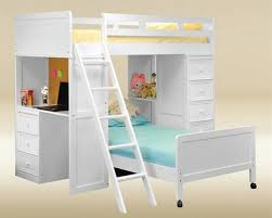 Kids Bunk Beds With Desk And Stairs Elegant Bunk Bed With Stairs And Desk Kids Bunk Beds With Stairs
