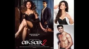 film india 2017 terbaru aksar 2 trailer film india 2017 terbaru hot scene youtube