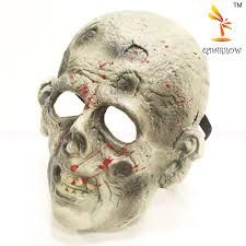 most popular halloween mask 2017 list manufacturers of halloween masks 2017 buy halloween masks