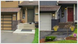 outdoor amazing exterior painting colour exterior paint color