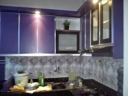 Kitchen Set Minimalis Putih Kitchen Set Minimalis Murah