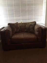 Fabric And Leather Sofa Sets Shalimar Leather Sofa Furniture Village U2022 Leather Sofa