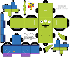 Free Designs For Toy Boxes by Best 20 Toy Story Crafts Ideas On Pinterest U2014no Signup Required