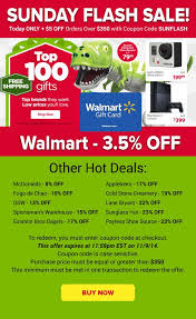 buy discount gift cards sunday flash sale walmart 3 5 5 orders buy discount