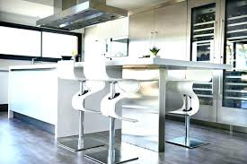 magasin de bureau magasin de chaise chaise dossier haut design tissu confortable