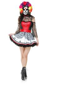 97 best classic halloween women u0027s costumes images on pinterest