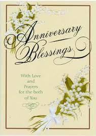 wedding wishes and prayers wedding blessings christian enchanting wedding anniversary prayer