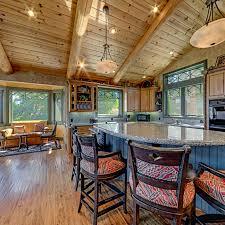 7th heaven house floor plan tahoe u0027s ahwahnee lakeview tahoe luxury properties