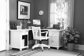 small corner kids computer desk home office furniture amazing diy