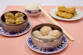 Chinese Buffet Long Island by The Best Chinese Restaurants On Long Island Eat Here Now Newsday