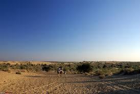 thar desert xmas in the great indian thar desert team bhp