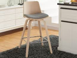home kitchen furniture kitchen dining room furniture the home depot canada