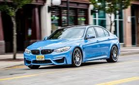 2004 bmw m3 specs bmw m3 reviews bmw m3 price photos and specs car and driver