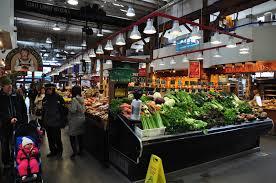 Woodsman Market Indoor Foodmarket Local Foodmarket Inspiration Pinterest