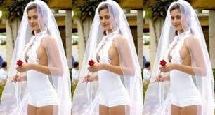 wedding dress alternatives gown free 9 wedding dress alternatives bridalville bridalville