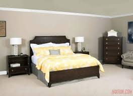Camden Bedroom Furniture Bedroom Unique Bedroom Furniture Bedroom Furniture Direct Wicker