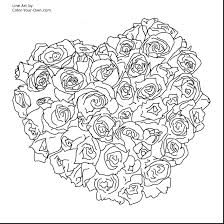 crazy frog coloring page adult coloring pages hearts coloring pages