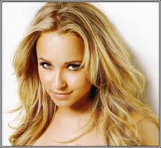 best hair color to cover gray 2013 hair color fashion styles