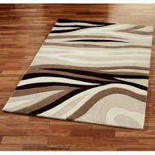 memory foam rugs for living room with large collection pictures